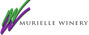 Murielle Winery Coupons & Promo codes